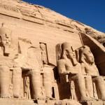 Metamondo in Egitto con due tour culturali sul Nilo