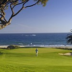 Dom Pedro Hotels & Golf Collection acquisisce 5 nuovi green in Algarve