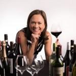 Delta rinnova la carta dei vini sui voli Italia-Stati Uniti