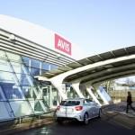 Avis Autonoleggio incontra le agenzie in sette Travel Open Day