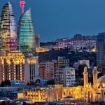 L'Azerbaijan introduce il visto elettronico