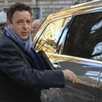 Ball dopo il Mise: «Collaboreremo per la sopravvivenza di Alitalia»