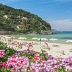 Primavera all'Isola d'Elba, le offerte dell'hotel Hermitage