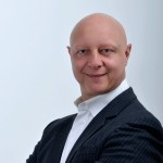 SI Hotels: Stefano Borelli è il nuovo ceo