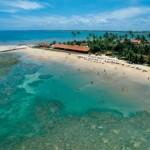 Dimensione Turismo in Brasile al sole di Porto de Galinhas