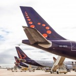 Brussels Airlines chiude il 2016 in profitto
