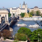 King Holidays, vacanze ed eventi musicali nelle capitali europee