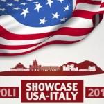 Visit USA: l'importanza della formazione