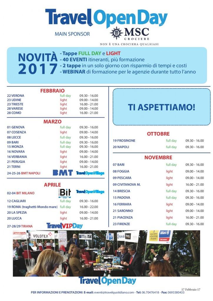 CALENDARIO TOD 2017 DEF14 (17.2.17)-page-001