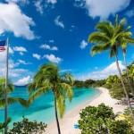 Promozione Alidays ai Caraibi per soggiorni al Caneel Bay