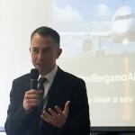 Aeroporto Milano Bergamo: nuovi investimenti infrastrutturali