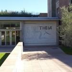 ChianciaSi ospita la Quinta Edizione del Meeting Mice Professional