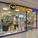 La Thailandia si allea con le agenzie di Lufthansa City Center