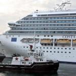 Costa Crociere, corsi di formazione digitale per le agenzie di viaggio