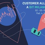 Customer Alliance, esperti di brand reputation alla Bit di Milano