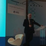 Hrs: al Corporate Travel Forum si parla dell'evoluzione del travel manager