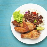 La Repubblica Dominicana nominata Capitale della gastronomia caraibica