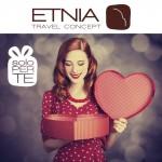 Etnia Travel Concept premia gli agenti con