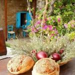 Pasqua a Cipro tra profumi di primavera e riti ortodossi