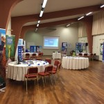 Eden Travel Group, educational ed eventi formativi per le agenzie