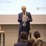 Gruppo Frigerio Viaggi in crescita tra incoming e network