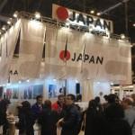 Il Giappone rilancia sul nostro mercato: in apertura un ufficio a Roma