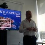 Il Club Med alza il velo su Cefalù