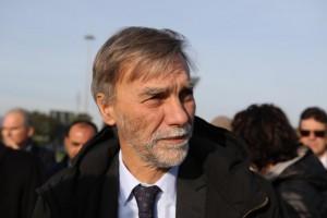 Delrio su Alitalia: «Fatto massimo sforzo»