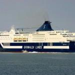 Grimaldi Lines, tariffe advance booking fino al 31 maggio