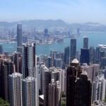 Cathay Pacific Holidays, volo + hotel in Asia e Australia