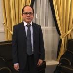 Filippine: continua a crescere il mercato italiano