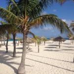 Aruba partecipa alla Bit con le offerte viaggi di nozze