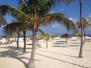Isola di Aruba 2017 (1)
