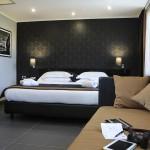 Best Western Jfk Hotel, nuova affiliazione a Napoli