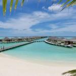 KiboTours, offerta Maldive last minute ad aprile
