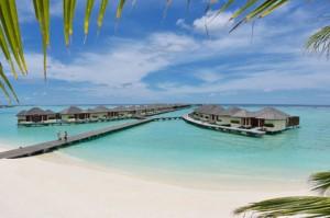 KIBO_Maldive02