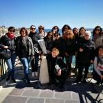King Holidays a Malta, partenze speciali da Milano, Roma e Napoli