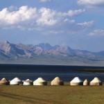 I Viaggi di Maurizio Levi lancia in Bit la destinazione Mozambico