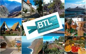 Madeira-BTL