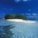 Pasqua sulle spiagge della Malesia con Dimensione Turismo