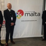 Malta Tourism Authority punta al Mice con