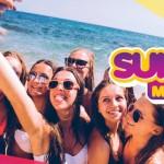 Karambola, Malta per i giovani con il festival SunBreak