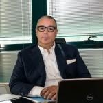 Quality Group lancia un'area riservata alle agenzie e la app QforYou