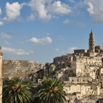 Apt Basilicata presenta il nuovo piano turistico a Matera