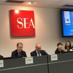 Neos cambia pelle: scatta a maggio l'operazione Cina da Malpensa