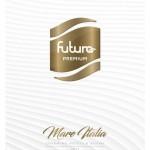 Futura Vacanze presenta alla Bmt il catalogo Mare Italia Premium