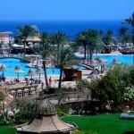 Fruit Viaggi sbarca a Sharm con il Fruit Village Radisson Blu