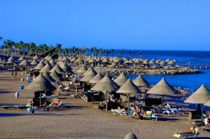 Radisson Blu Sharm