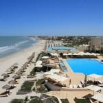 Criand presenta in Bit gli all inclusive a Djerba con voli Tunisair
