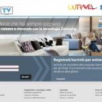 Nasce RoomPerTV, televisori Samsung in cambio di camere d'albergo